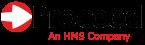proceed-logo